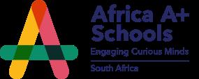 africa-a-schools1