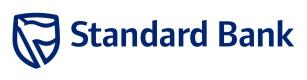standard-bank-logo